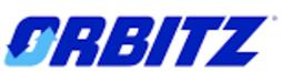 Orbitz Coupon Code / Promotion June 2021 - Orbitz Discount Australia ShopBack