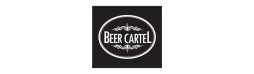 Beer Cartel Coupon  in Australia for May 2021 ShopBack