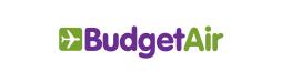 Budget Air Promo Code / Coupons June 2021 - Budget Air Voucher Australia ShopBack