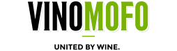 Vinomofo Coupons & Promo Codes