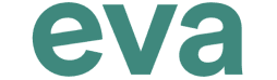 Eva Mattress Sale / Coupon June 2021 - Eva Mattress Promo Code Australia ShopBack