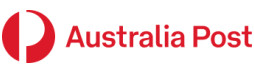 AusPost Online Shop Promotions & Discounts