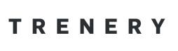 Trenery Sale / Promo Code June 2021 - Trenery Offers Australia ShopBack