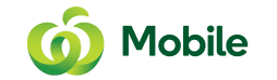 Woolworths Mobile Promo Code / Offers June 2021 - Woolworths Mobile Discount Australia ShopBack