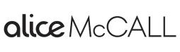 alice McCALL Sale / Discount Code June 2021 - alice McCALL Offers Australia ShopBack