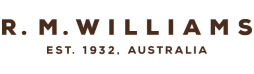 RM Williams Promotions & Discounts