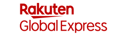 Rakuten Global Express Coupon / Promo Code June 2021 - Rakuten Global Express Offers Australia ShopBack