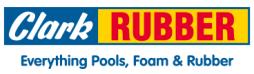 Clark Rubber Sale / Discount Code June 2021 - Clark Rubber Offers Australia ShopBack