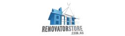 Renovator Store Promo Code / Offers June 2021 - Renovator Store Deals Australia ShopBack