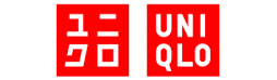 Uniqlo Promotions & Discounts