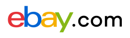 eBay USA Coupons & Promo Codes