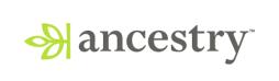 Ancestry Coupon / Discount June 2021 - Ancestry Deals Australia ShopBack