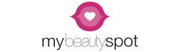 My Beauty Spot Promo Code / Offers June 2021 - My Beauty Spot Deals Australia ShopBack