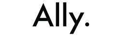 Ally Fashion Discount Code / Sale June 2021 - Ally Fashion Coupon Australia ShopBack
