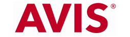 AVIS Coupons & Promo Codes