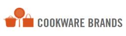 Cookware Brands Promo Code / Offers June 2021 - Cookware Brands Deals Australia ShopBack