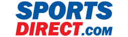 Sports Direct Coupons & Promo Codes