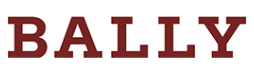 Bally AU Promotions & Discounts