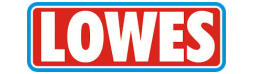 Lowes Promotions & Discounts