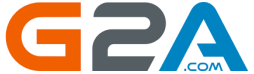 G2A Discount Code / Coupon June 2021 - G2A Sale Australia ShopBack
