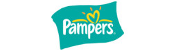 Pampers Nappies Sale / Promo June 2021 - Pampers Nappies Offers Australia ShopBack