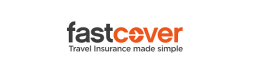Fast Cover Travel Insurance Promotions & Discounts