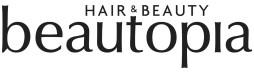 Beautopia Discount Code / Coupon June 2021 - Beautopia Offers Australia ShopBack