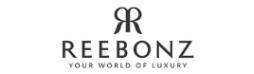 Reebonz Promo Code / Coupon June 2021 - Reebonz Sale Australia ShopBack