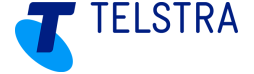 Telstra Deals February 2020