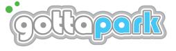 GottaPark Offers / Deals June 2021 - GottaPark Sale Australia ShopBack