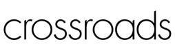 Crossroads Promotions & Discounts