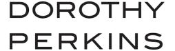 Dorothy Perkins Discount Code / Sale June 2021 - Dorothy Perkins Coupon Australia ShopBack