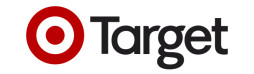 Target Australia Coupons & Promo Codes
