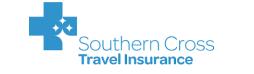 Southern Cross Travel Insurance Promo Code / Offers June 2021 - Southern Cross Travel Insurance Deals Australia ShopBack