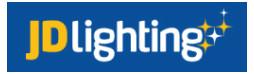 JD Lighting Coupon Code / Sale June 2021 - JD Lighting Offers Australia ShopBack