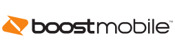 Boost Mobile Promotions & Discounts