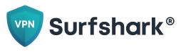 Surfshark Voucher & Coupons for January 2020