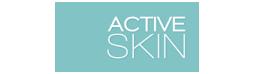 Active Skin Promo Code / Offers June 2021 - Active Skin Deals Australia ShopBack