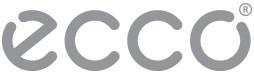 Ecco Sale / Promo Code June 2021 - Ecco Voucher Australia ShopBack