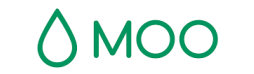 Moo AU Promo Code / Offers June 2021 - Moo AU Deals Australia ShopBack