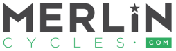 Merlin Cycles Discount Code / Coupon June 2021 - Merlin Cycles Voucher Australia ShopBack