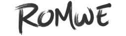 Romwe Discount Code / Coupon June 2021 - Romwe Deals Australia ShopBack