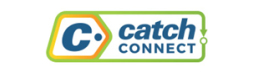 Catch Connect Promotions & Discounts