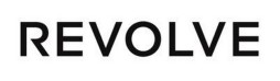 Revolve Discount Code / Coupon June 2021 - Revolve Sale Australia ShopBack