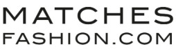 MATCHESFASHION.COM Voucher & Coupons for February 2020