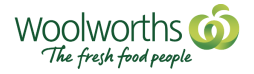 Woolworths Promo Codes January 2020