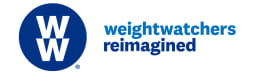 WW (Weight Watchers) Promotions & Discounts
