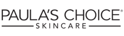 Paula's Choice Voucher & Coupons for February 2020