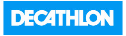 Decathlon Coupons & Promo Codes