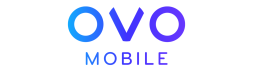 OVO Mobile Voucher & Coupons for November 2019